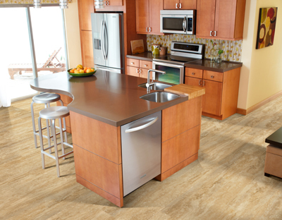 granite kitchen countertops in enid