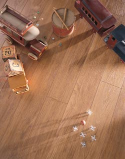 Low Laminate Flooring Prices On Outstanding Selections