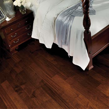 Luxury Vinyl Planks in Enid, OK