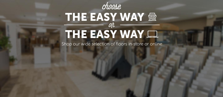 Flooring In Enid Ok Endless Styles