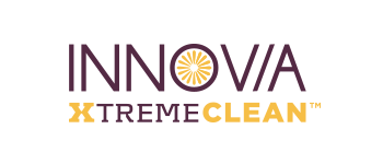 Innovia Xtreme Clean Carpet